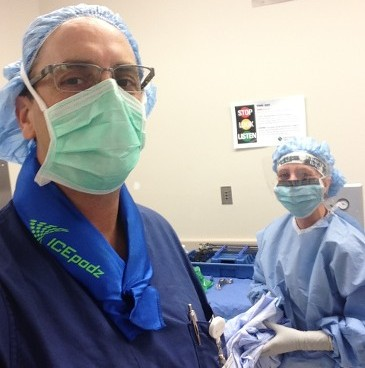 Hernia Surgery Sarasota FL | Three Convenient Locations!